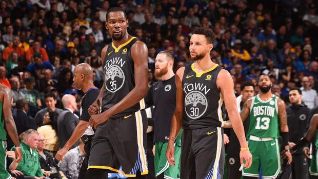 stephen-curry-kevin-durant-warriors-mvp-talk.jpg