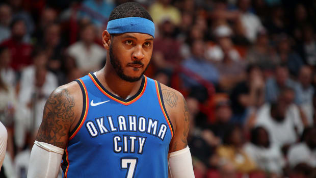 carmelo-anthony-opt-in-okc.jpg