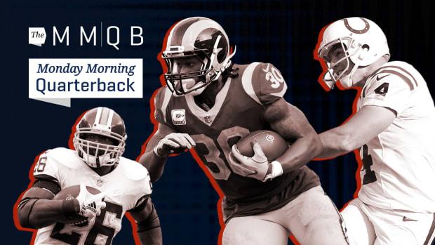 Monday-Morning-Quarterbacks-adrian-peterson-nfl-week-8.jpg