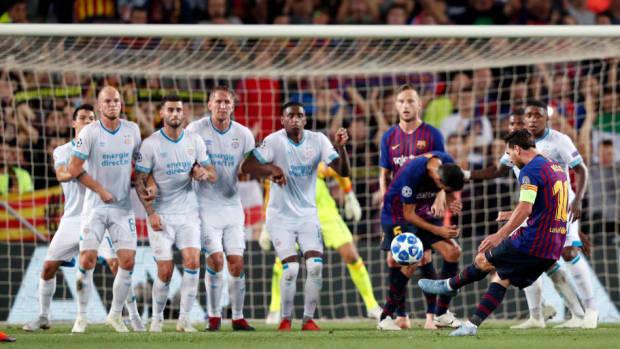 fc-barcelona-v-psv-uefa-champions-league-5ba20c25e943ecaeea000012.jpg