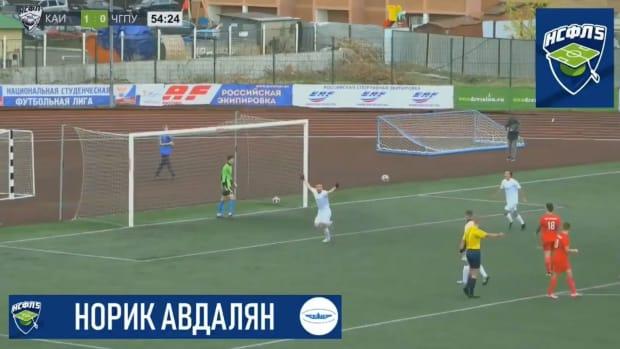 backflip-penalty-kick.jpg