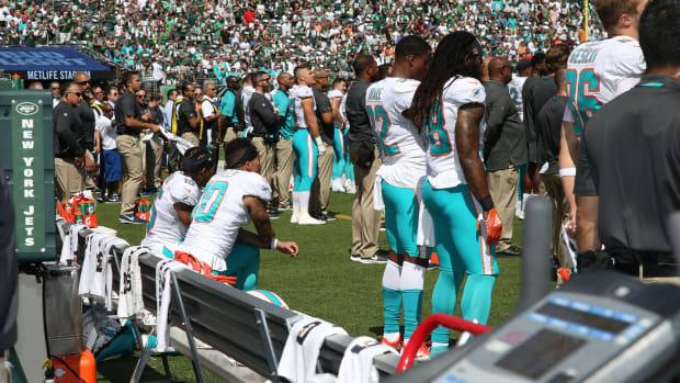 players-protesting-racial-injustice-week-3.jpg