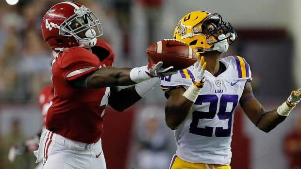 college-football-playoff-pivot-point-games-week-8.jpg