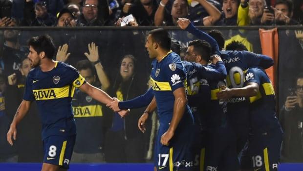 boca-juniors-v-alianza-lima-copa-conmebol-libertadores-2018-5b1bc3ae73f36c0299000001.jpg
