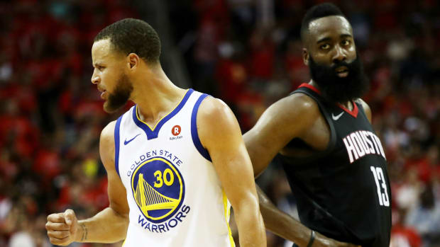 steph-curry-james-harden-game-7.jpg