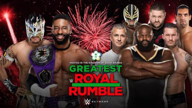 week-wrestling-wwe-greatest-royal-rumble-saudi-arabia-matt-riddle-marijuana.jpg