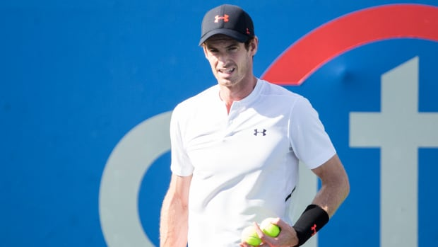 andy-murray-withdraws-citi-open.jpg