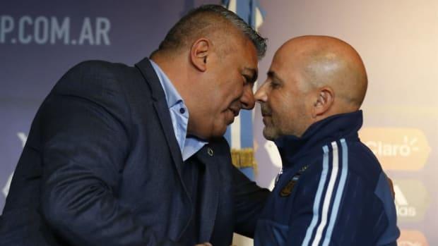 argentina-unveils-jorge-sampaoli-as-new-coach-5b22fc4b3467ac6b2f000001.jpg