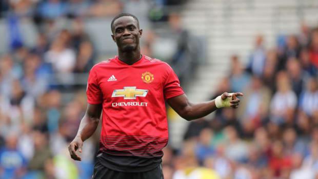 brighton-hove-albion-v-manchester-united-premier-league-5bf04d699fccba8340000003.jpg