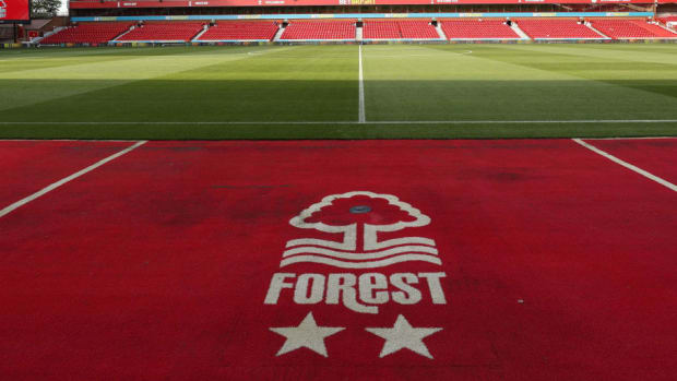 nottingham-forest-v-newcastle-united-carabao-cup-second-round-5b9e5431075003a2a0000001.jpg