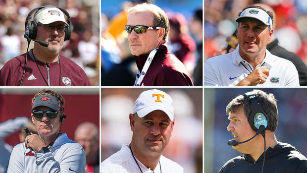sec-new-coaches-2018.jpg