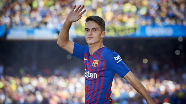 fc-barcelona-v-boca-juniors-joan-gamper-trophy-5b7d2cfb2b8fdc7cda000001.jpg