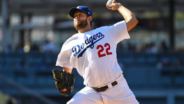 kershaw-injury-18.jpg