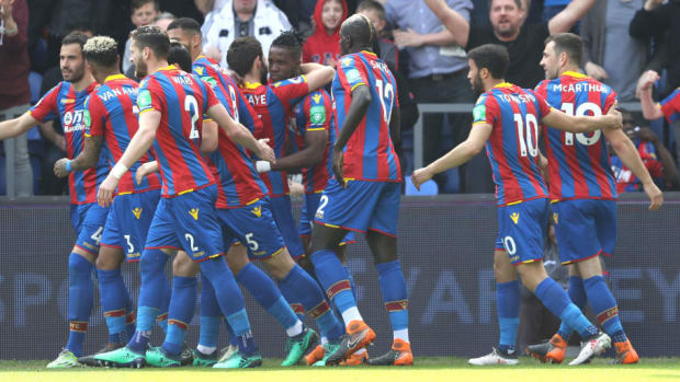 crystal-palace-v-brighton-and-hove-albion-premier-league-5b5f2be70426a7ad4a000006.jpg
