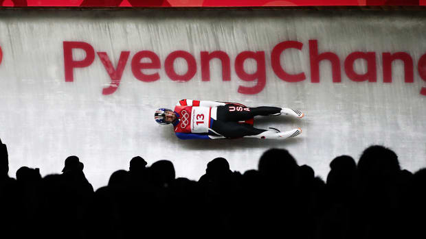 chris-mazdzer-luge-silver-medal-pyeongchang-2018.jpg