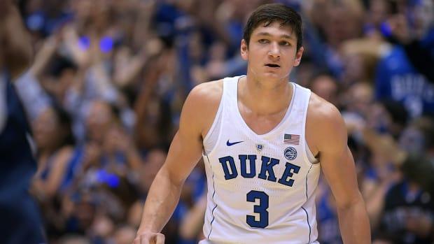 duke-grayson-allen-monday-rebound-lead.jpg