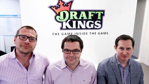 draftkings-sports-gambling-media-lead.jpg