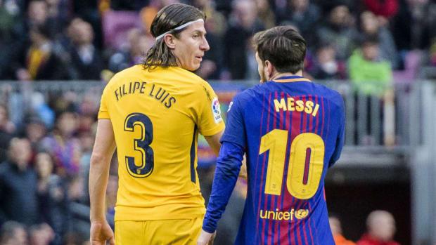 barcelona-v-atletico-madrid-la-liga-5bf53912f830e6e60b000001.jpg