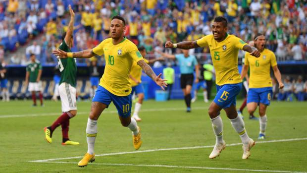 brazil-v-mexico-round-of-16-2018-fifa-world-cup-russia-5b3a405b3467ac58e8000001.jpg