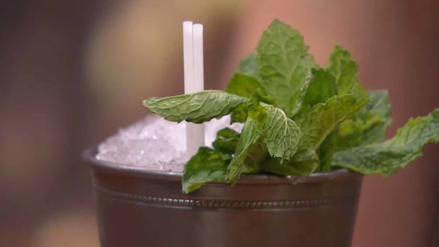 mint-julep-ingredients-picture.jpg
