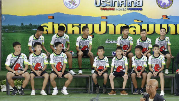 thailand-soccer-team-rescue.jpg