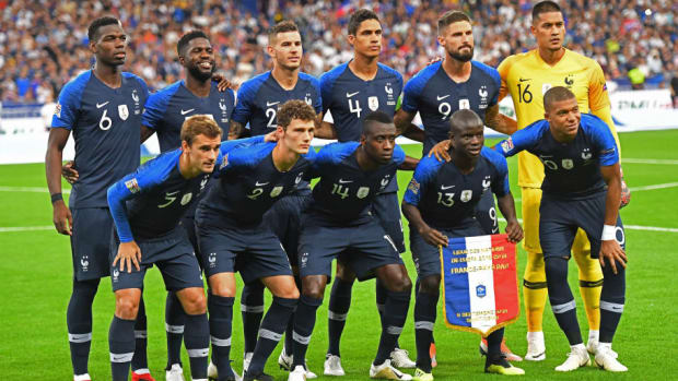 france-v-netherlands-uefa-nations-league-a-5b964134ed59073eed000004.jpg
