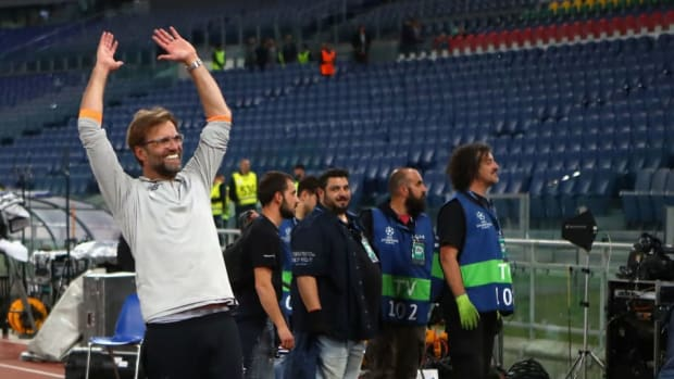 a-s-roma-v-liverpool-uefa-champions-league-semi-final-second-leg-5afbe091347a02ba33000001.jpg