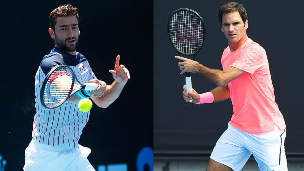 federer-vs-cilic-2018-australian-open-preview.jpg