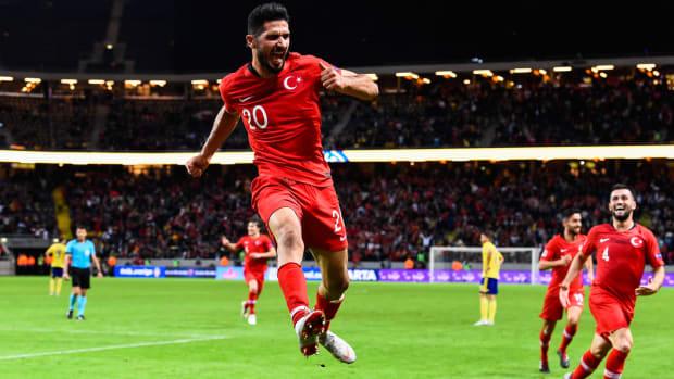 turkey-sweden-goal-nations-league.jpg