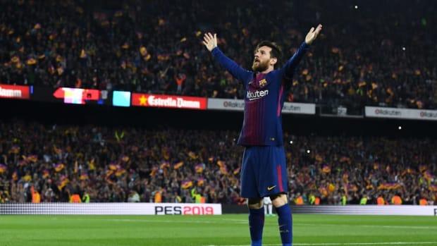 barcelona-v-real-madrid-la-liga-5af0b2a13467acd679000001.jpg
