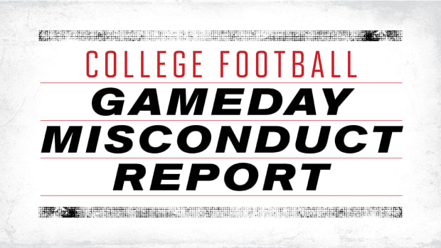 college-gameday-misconduct-lead.jpg