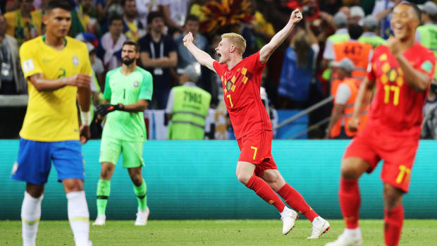 de-bruyne-yell-brazil-belgium-world-cup.jpg