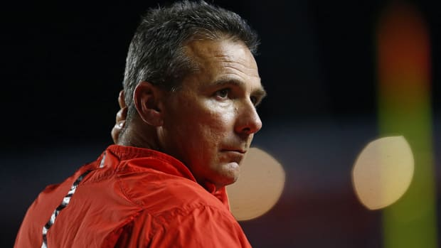 urban-meyer-text-messages-domestic-abuse-allegations.jpg
