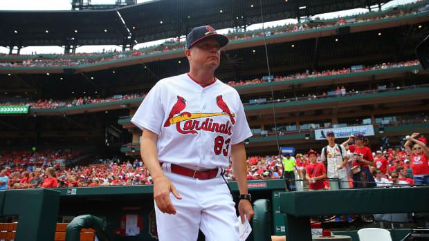 mike-shildt-named-manager-cardinals.jpg