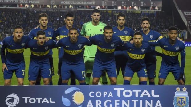 boca-juniors-v-alvarado-copa-argentina-2018-5b64f31071db48b1f3000001.jpg