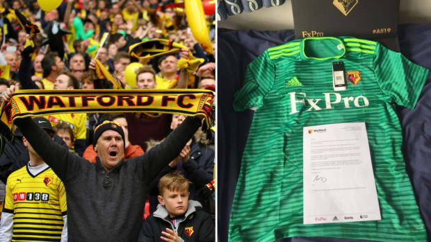 friday-hot-clicks-watford-away-kit-fans-photos.jpg