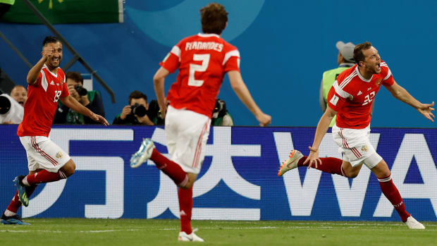 world-cup-day-6.jpg