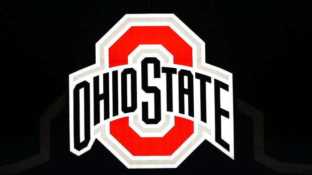 ohio-state-wrestlers-lawsuit-coach.jpg