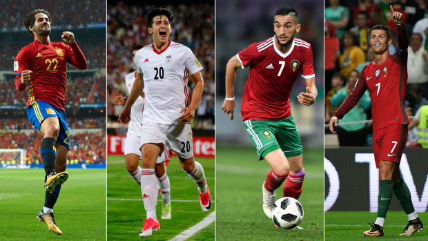 world-cup-group-b-preview.jpg