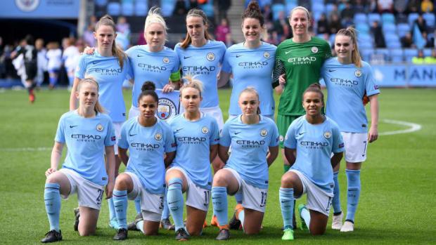 manchester-city-women-v-lyon-uefa-women-s-champions-league-semi-final-first-leg-5b9279eced59072654000003.jpg