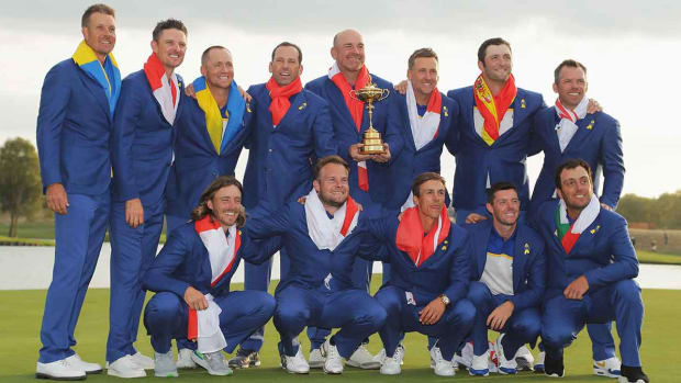 europe-team-photo-ryder-cup-win.jpg
