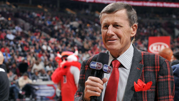 craig-sager-kids-will-second-wife-stacy.jpg