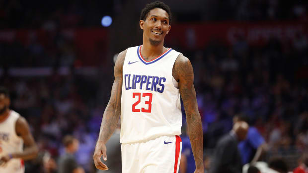 lou-williams-clippers-lou-will.jpg