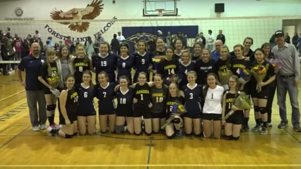 volleyball-team-donations-uniforms.png