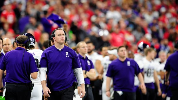 northwestern-football-how-to-watch-holiday-bowl.jpg