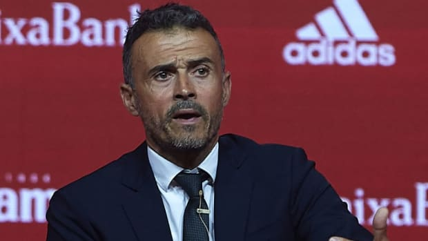 luis-enrique-presented-as-new-manager-of-spain-national-football-team-5b71932e4f3f1b6bf2000001.jpg