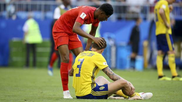 sweden-v-england-quarter-final-2018-fifa-world-cup-russia-5b448829347a02e5f7000024.jpg
