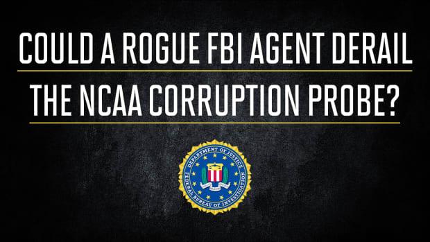 fbi-ncaa-investigation-christian-dawkins-agents.jpg