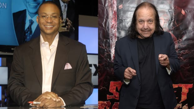 gus-johnson-ron-jeremy.jpg