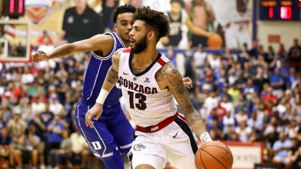 college-basketball-rankings-ap-poll-gonzaga-duke-kansas.jpg